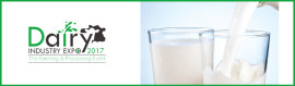 Dairy-Industry-Expo-2017