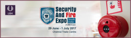 Security-and-Fire-Expo-2017