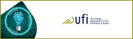 UFI-Global-Award