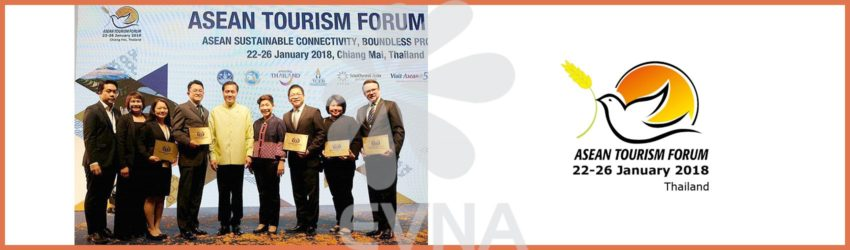 Asean-Tourism-Forum