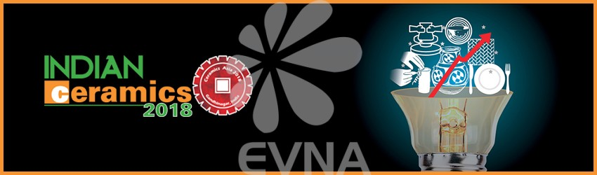 Welcome to EVNA | Connect to the MICE World