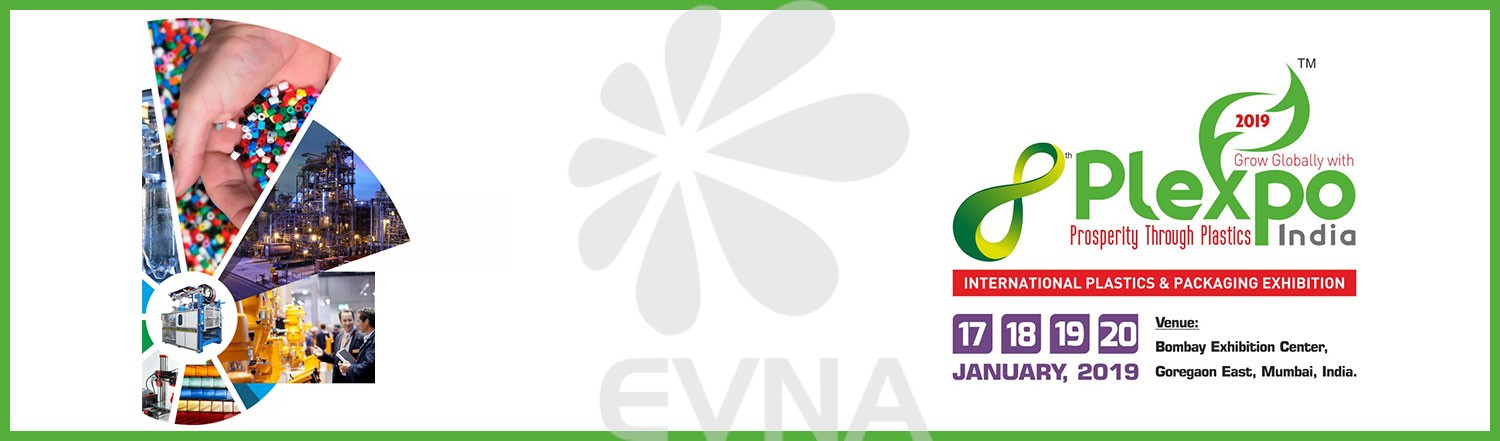 Welcome to EVNA |