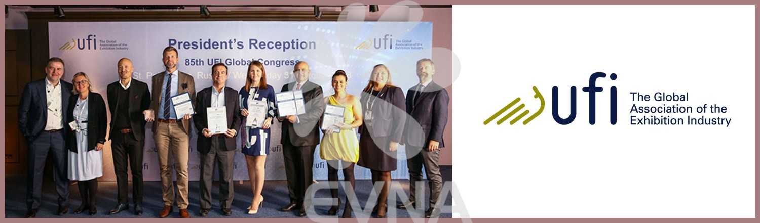 UFI Awards