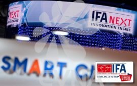 IFA2020SpecialEdition