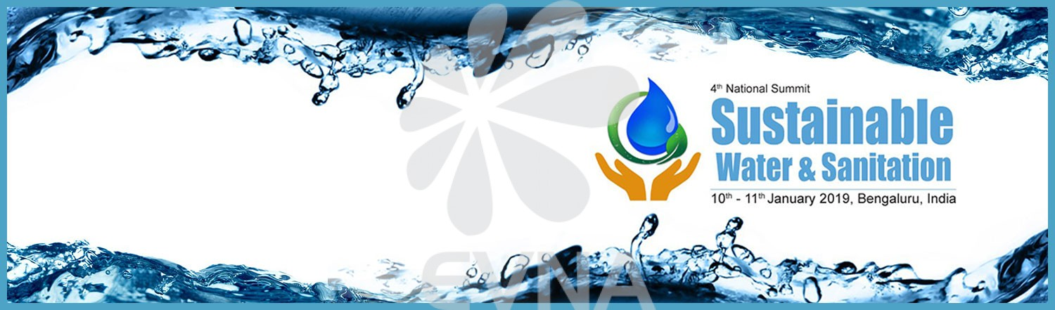 Sustainable-Water-2019