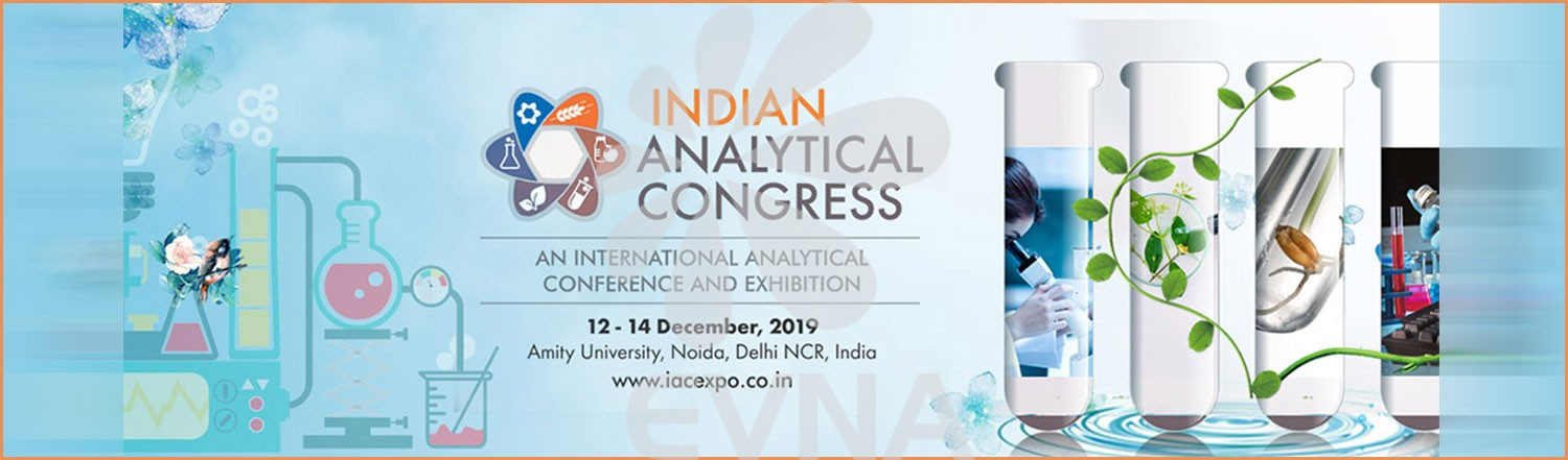 Indian-Analytical-Congress-2019