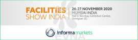Informa-Markets_Facilities-Show-India