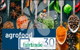 Fairtrade launches Virtual for all Middle EasSpi