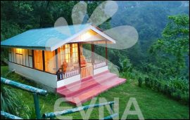 Now, Homestay Tourism is becomingEvna